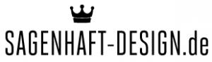 logo_sagenhaft